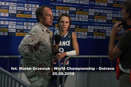 French_pg_celine_dumerc_gets_interviewed_medium
