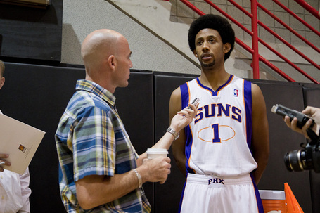 Suns_media_day_2010-5_medium