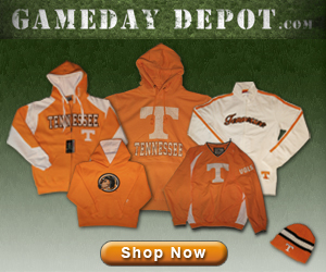 Gameday_depot_ad_-_300x250_medium