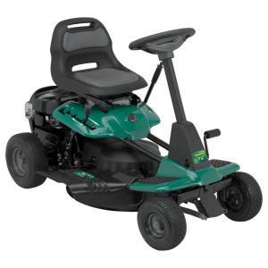 Lawnmower_medium