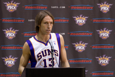 Suns_media_day_2010-1_medium