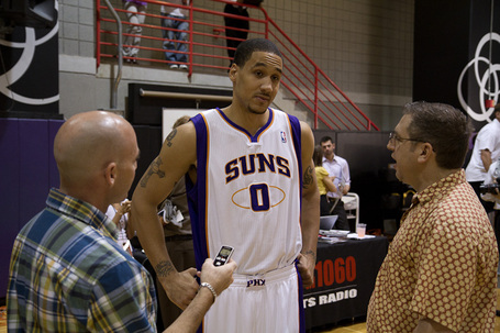 Suns_media_day_2010-10_medium