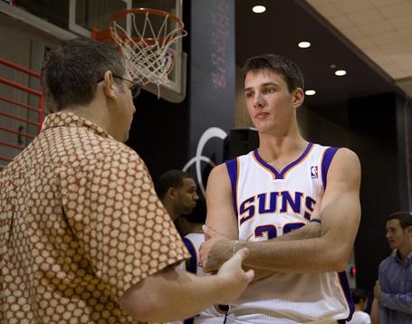 Suns_media_day_2010-9_medium