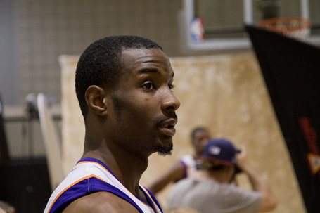 Suns_media_day_2010-11_medium