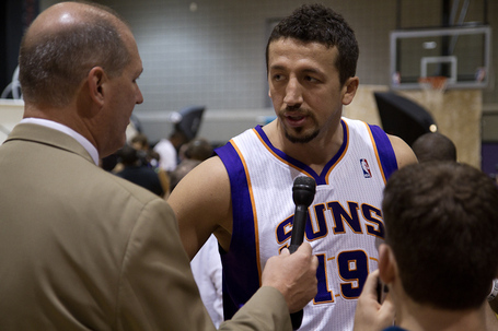 Suns_media_day_2010-8_medium