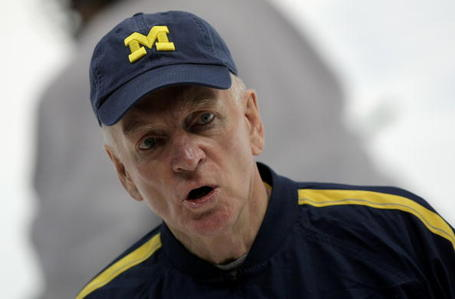 Michigan_hockey_medium