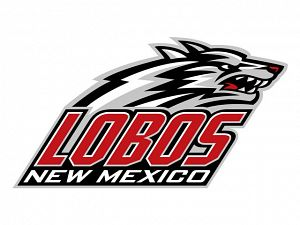New_20mexico_20lobos_medium