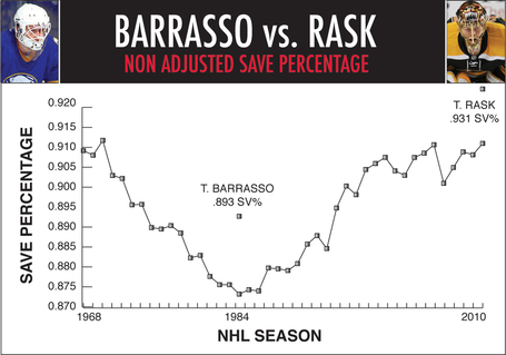 Barrasso_rask_non_medium
