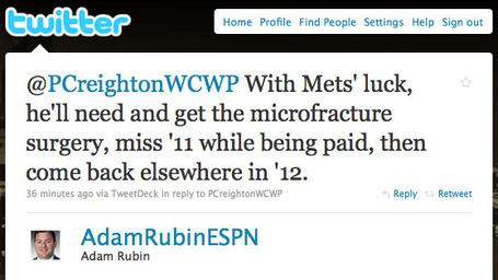 Rubin2_medium
