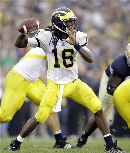 46358_michigan_robinson_football_medium