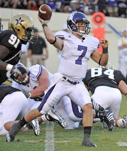 45032_northwestern_vanderbilt_football_medium