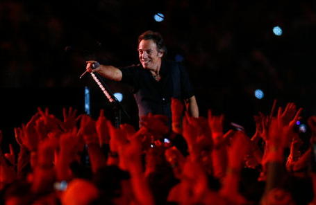 Springsteen_live_medium