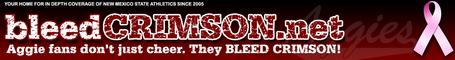 Bleedcrimson_medium