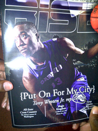 Tony_wroten_espn_rise_cover_medium