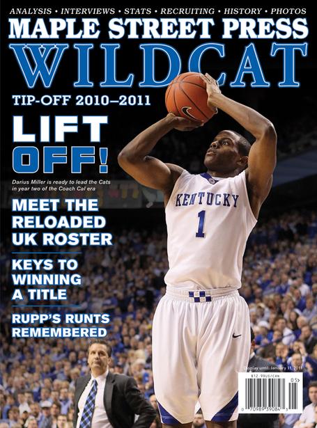 Kentucky_2010_cover-100_medium