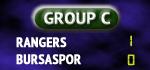Rangersbursaspor_medium