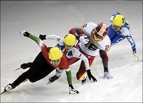 Portis_skating_medium_medium