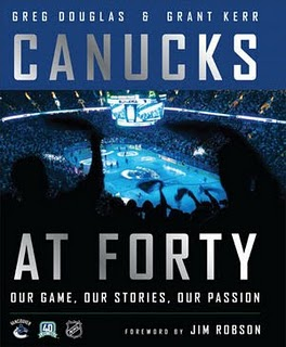 Canucks_at_40_medium