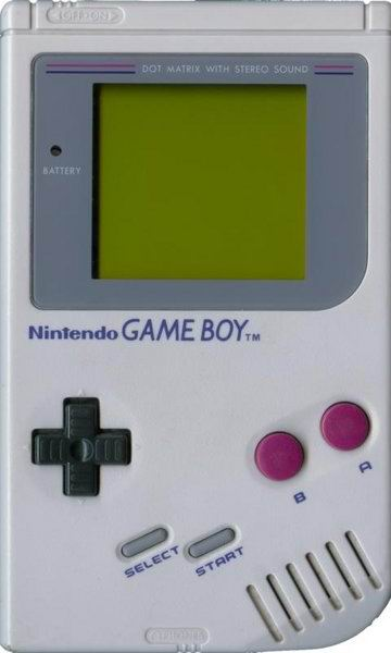 Gameboy_medium