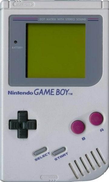 Gameboy_medium