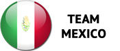 Teammexico_medium