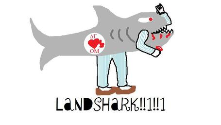 Landshark2_medium