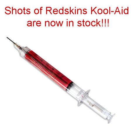 Koolaid_shot_medium
