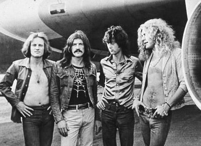 Led_zeppelin_2_medium