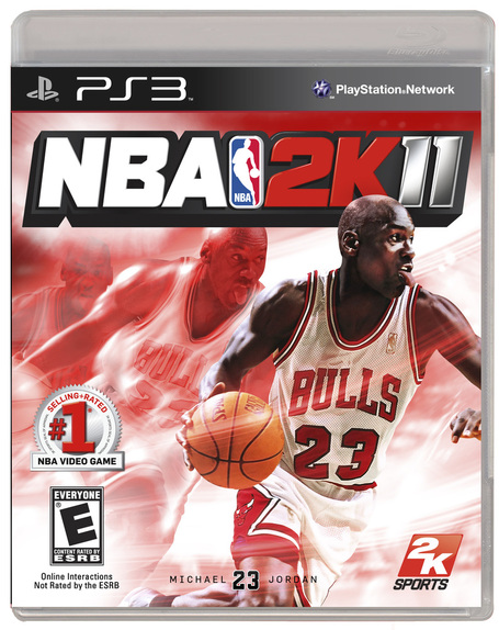 Nba2k11_ps3-wamary_fob_medium