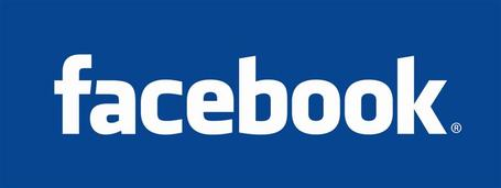 Facebook_medium