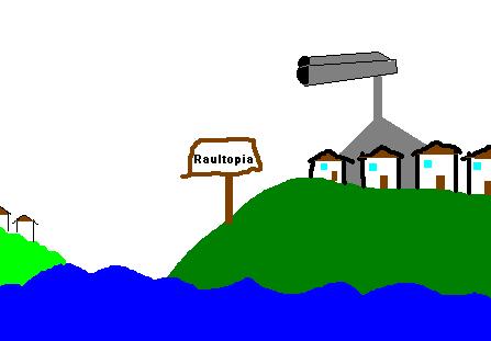 Raultopia1_medium