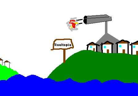 Raultopia2_medium