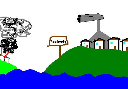 Raultopia3_medium