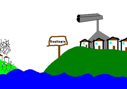 Raultopia4_medium