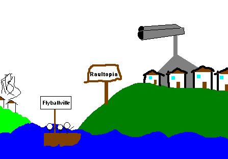 Raultopia5_medium