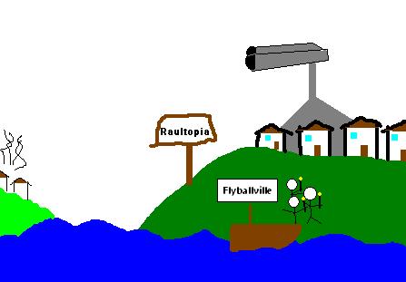Raultopia6_medium