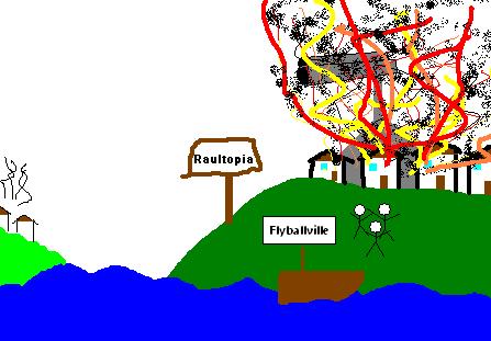 Raultopia7_medium