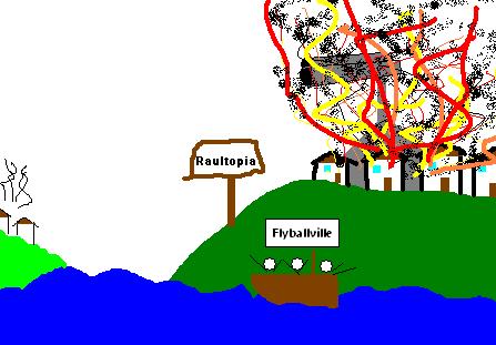 Raultopia8_medium