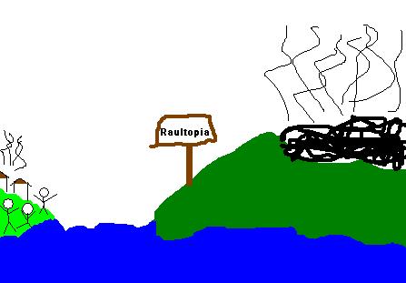 Raultopia10_medium