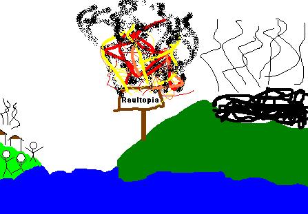 Raultopia11_medium