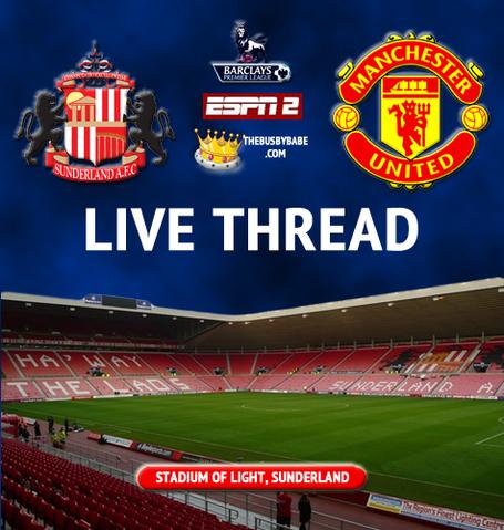 Sunderlandlivethread_medium