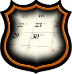 Schedule Summary Logo