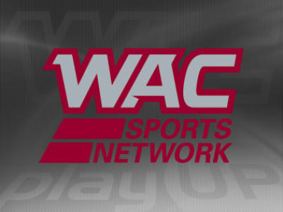 Wac-sports-network_medium