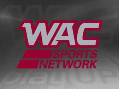Wac-sports-network_medium