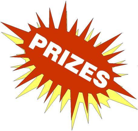 Prizes_medium