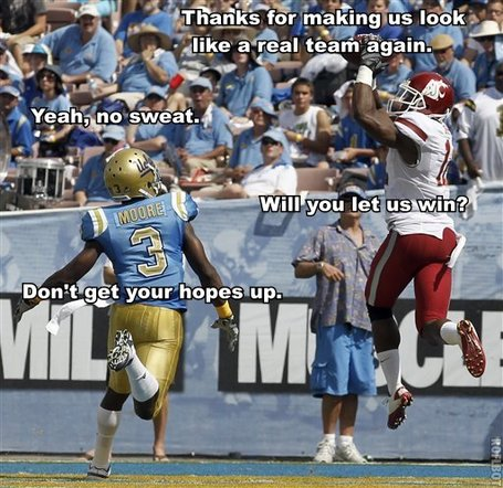 Uclawazzu3_medium