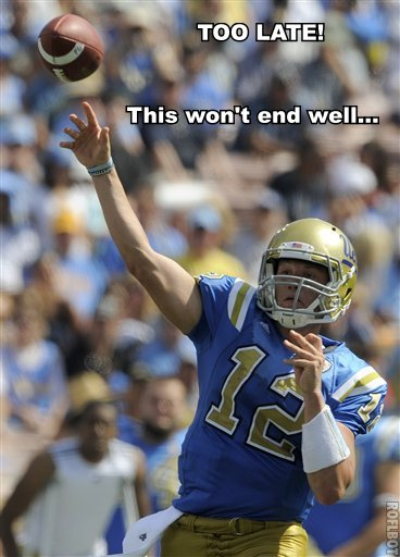 Uclawazzu4_medium