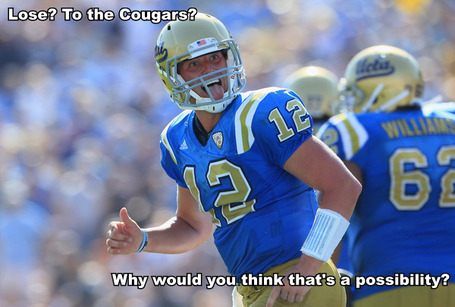 Uclawazzu7_medium