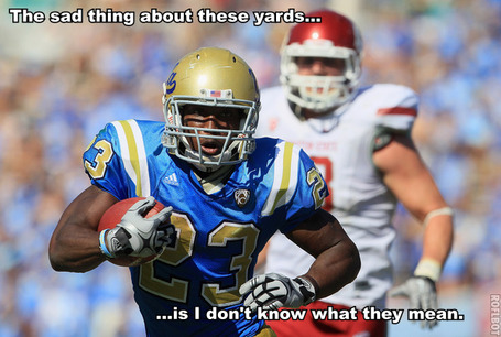 Uclawazzu9_medium
