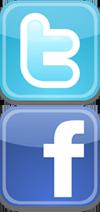 Socialmedia_medium